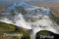 1909-1-1-VIC_FALLS_AERIAL_ZIMBABWE_ZAMBIA-1024X558
