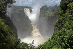 tourism-in-zambia