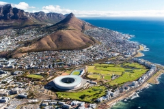 cape-town-aerial-view-greenpoint-stadium