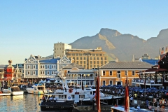 cover_cape_town.7-1