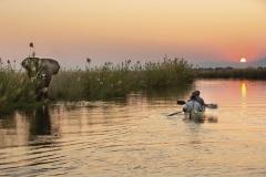 Zimbabwe_SapiExplorersCamp_SafariAndWildlifeExperience_SapiReserveZimbabwe_23_HR_WEB
