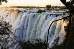 victoria-falls-zimbabwe-timbuktu-travel